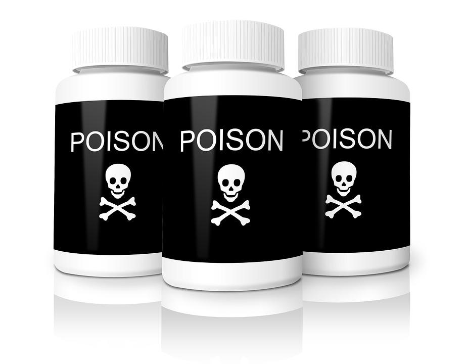 Απατεώνες πωλούν «χάπι» αυτοκτονίας μέσω Facebook
