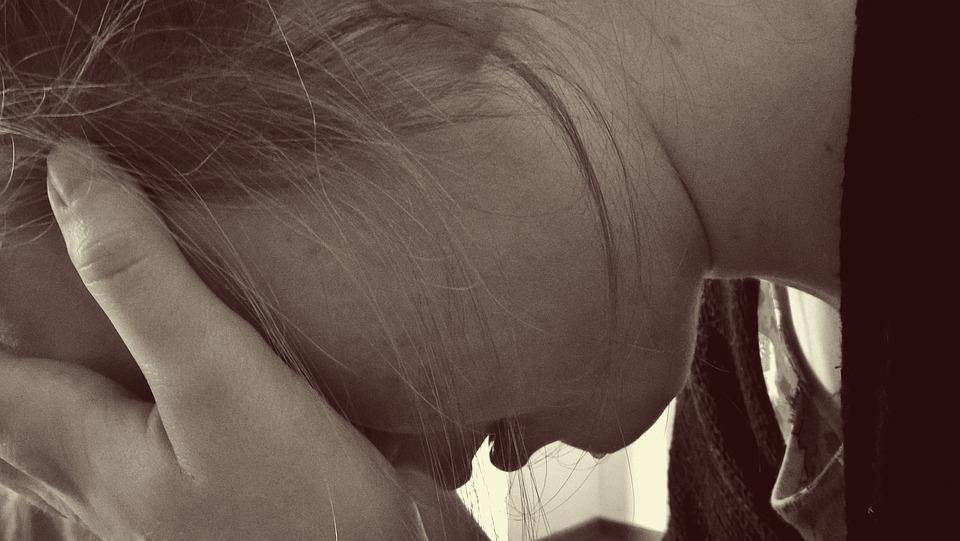 Το τίμημα του γονικού άγχους