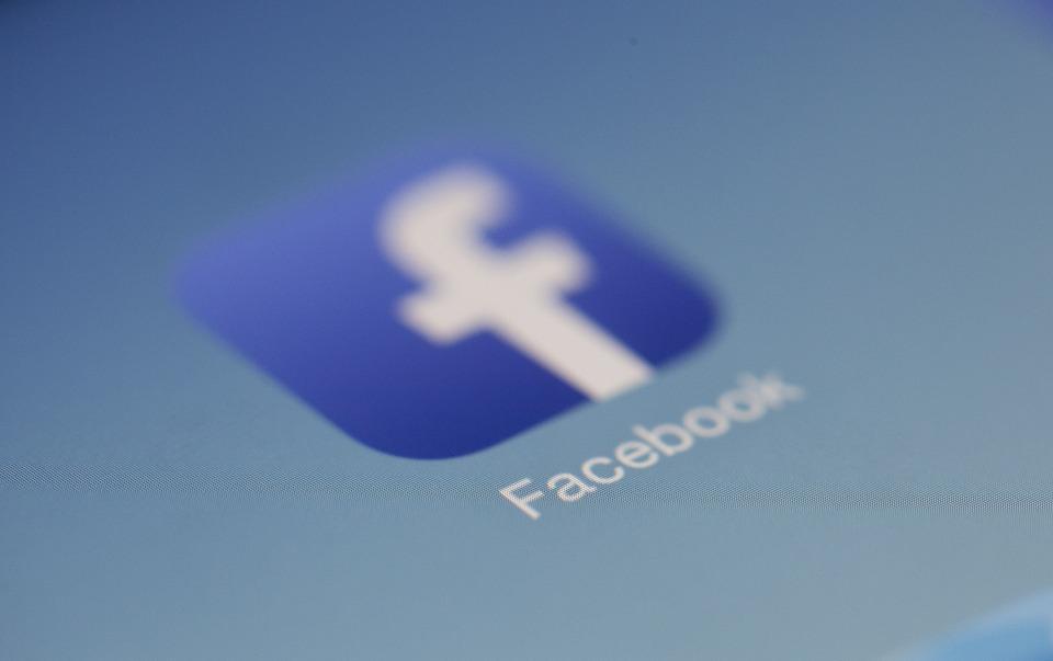 Εάν δεν σας τρομοκρατεί το Facebook, μάλλον δεν έχετε καταλάβει τι ακριβώς συμβαίνει