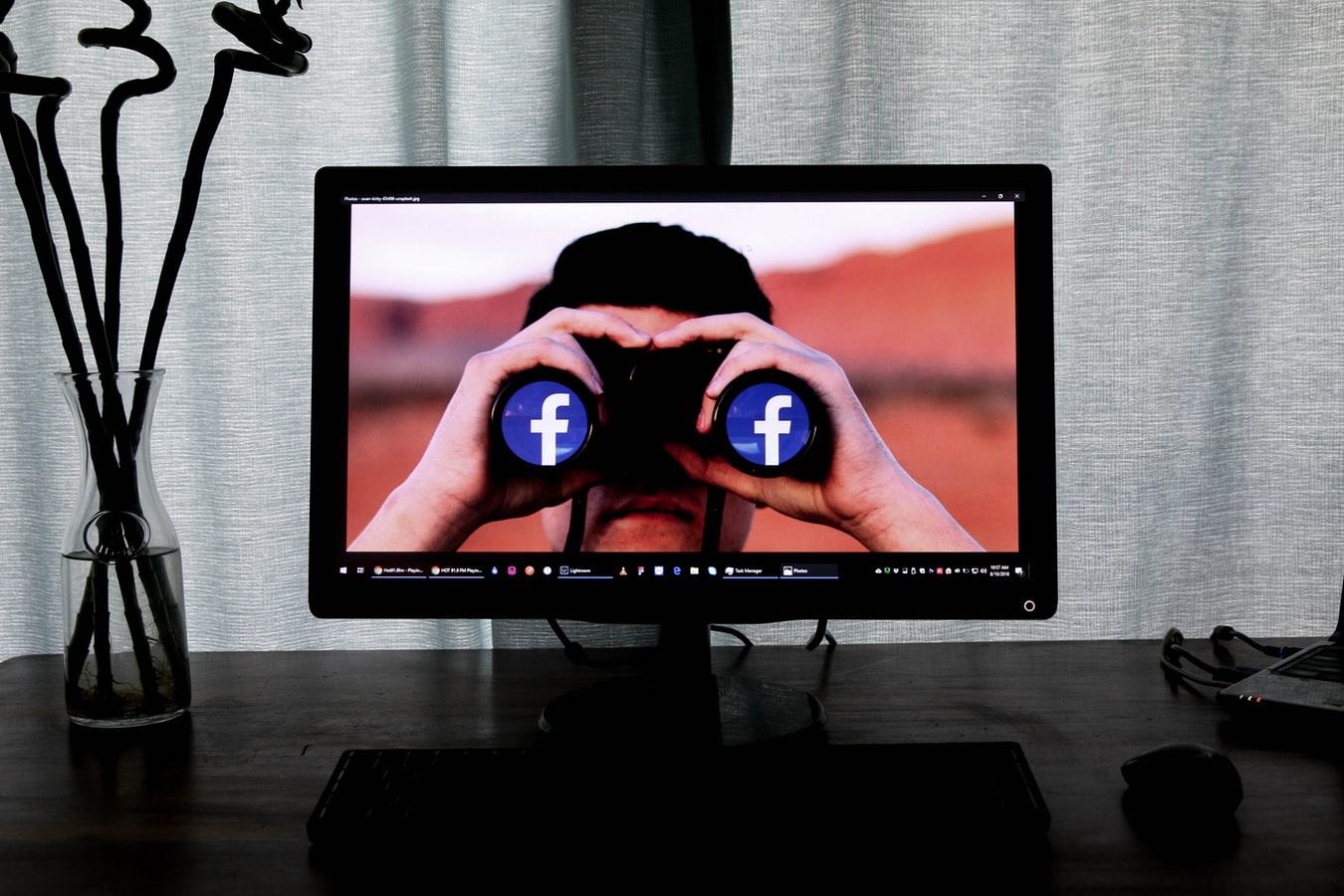 Oι 6 πιο κοινές απάτες στο Facebook Marketplace και πώς να τις αποφύγετε