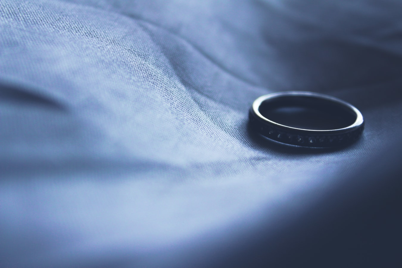 Διαζύγιο και παιδιά: Πού πρέπει να επικεντρωθείτε