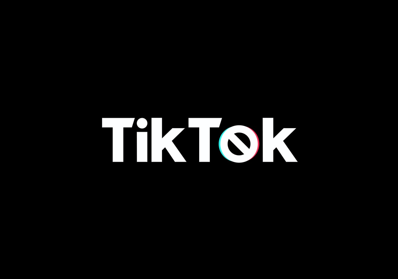 Το TikTok και το βίντεο αυτοκτονίας που προσπαθεί να αποσύρει