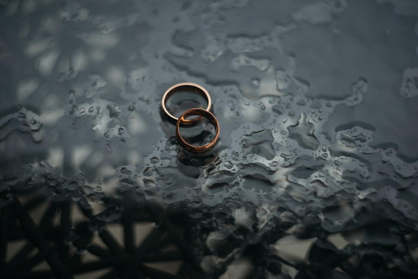 Η ανίατη «ασθένεια» του διαζυγίου