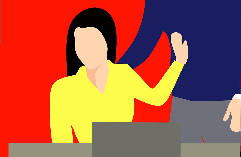 Σεξουαλική παρενόχληση: Χαρακτηριστικά Προσωπικότητας των Δραστών