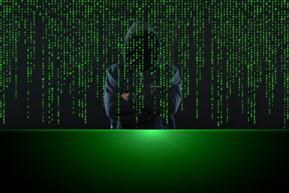 Δελτίο Τύπου: Αυτές είναι οι διαδικτυακές απάτες που εξαπλώθηκαν εν μέσω πανδημίας