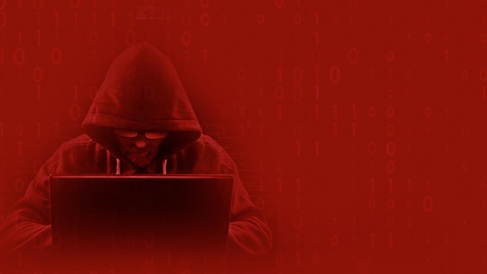 Χάκερς εξαφάνισαν κρυπτονομίσματα 260.000€ από ψηφιακό πορτοφόλι
