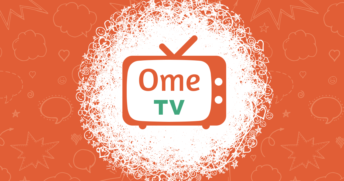 Ome TV: Πώς να κρατήσετε τα παιδιά σας ασφαλή από την επικίνδυνη online τάση