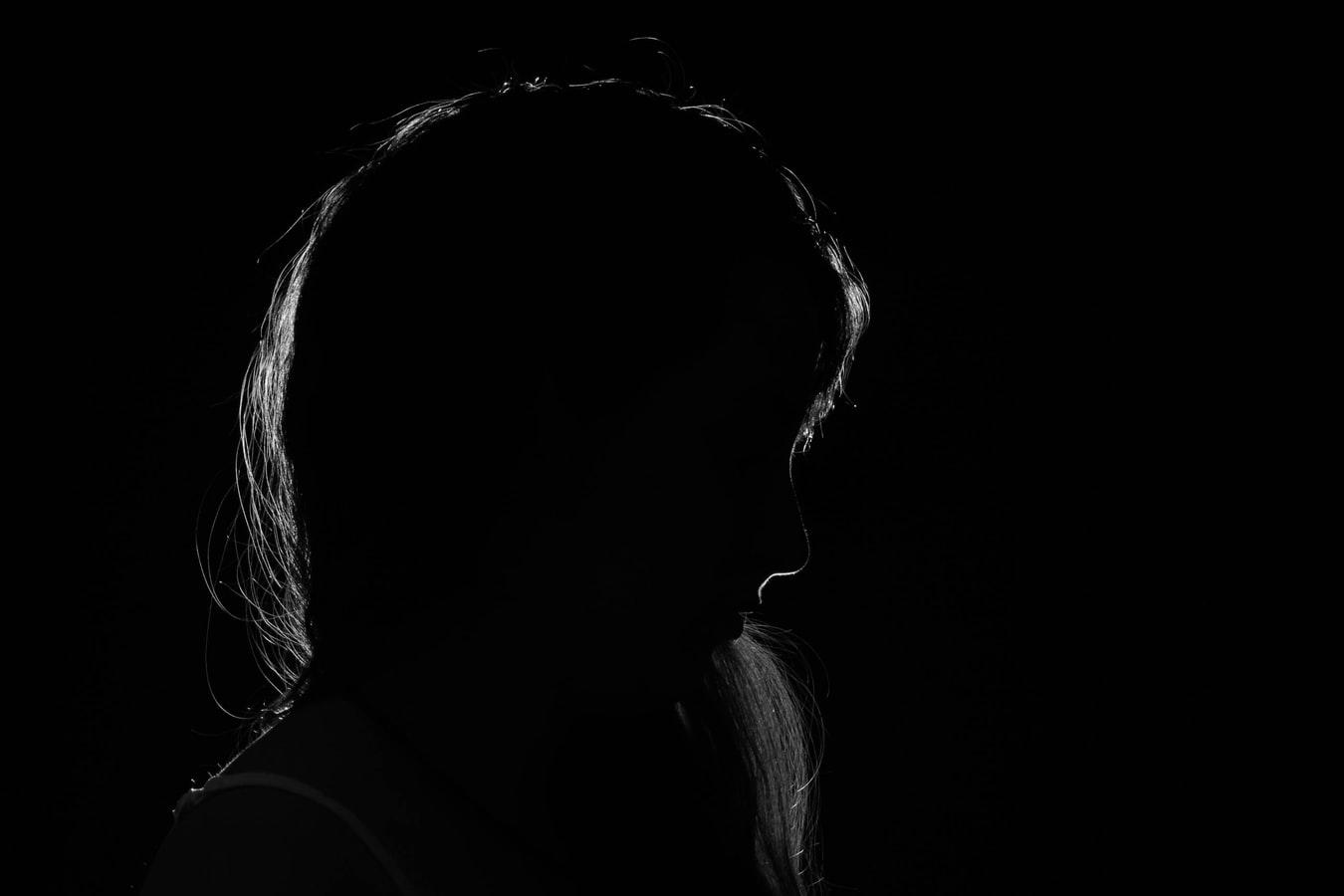 Ντροπή και συναισθηματική κακοποίηση