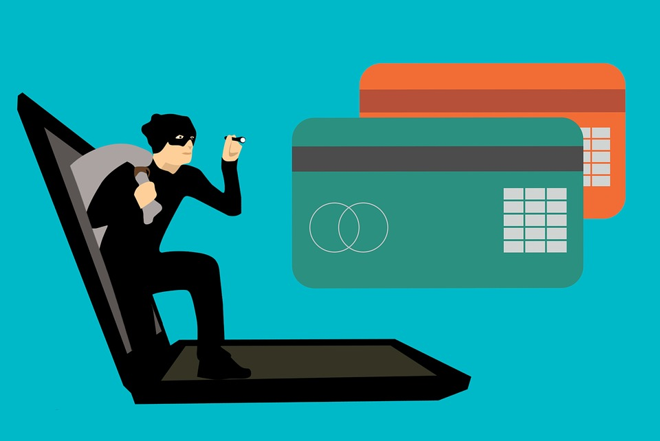 """Ηλεκτρονικό ψάρεμα (Phishing): 12 """"κλειδιά"""" για να το αναγνωρίζεις και να προστατευτείς"""