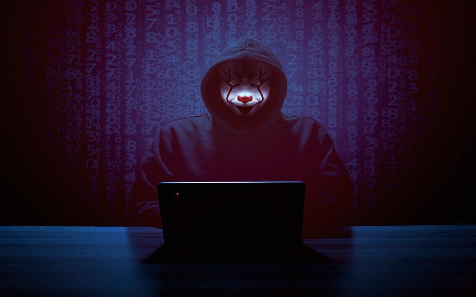 Κανονισμός e-Privacy: Ποιος είναι ο κίνδυνος για την προστασία από παιδόφιλους χρήστες