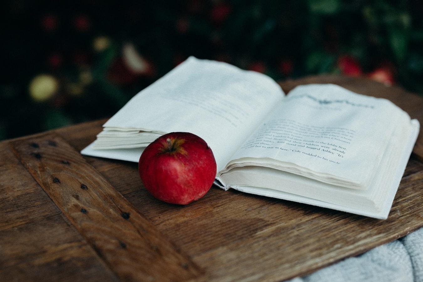 Ο ρόλος των παραμυθιών στις ψυχές των παιδιών