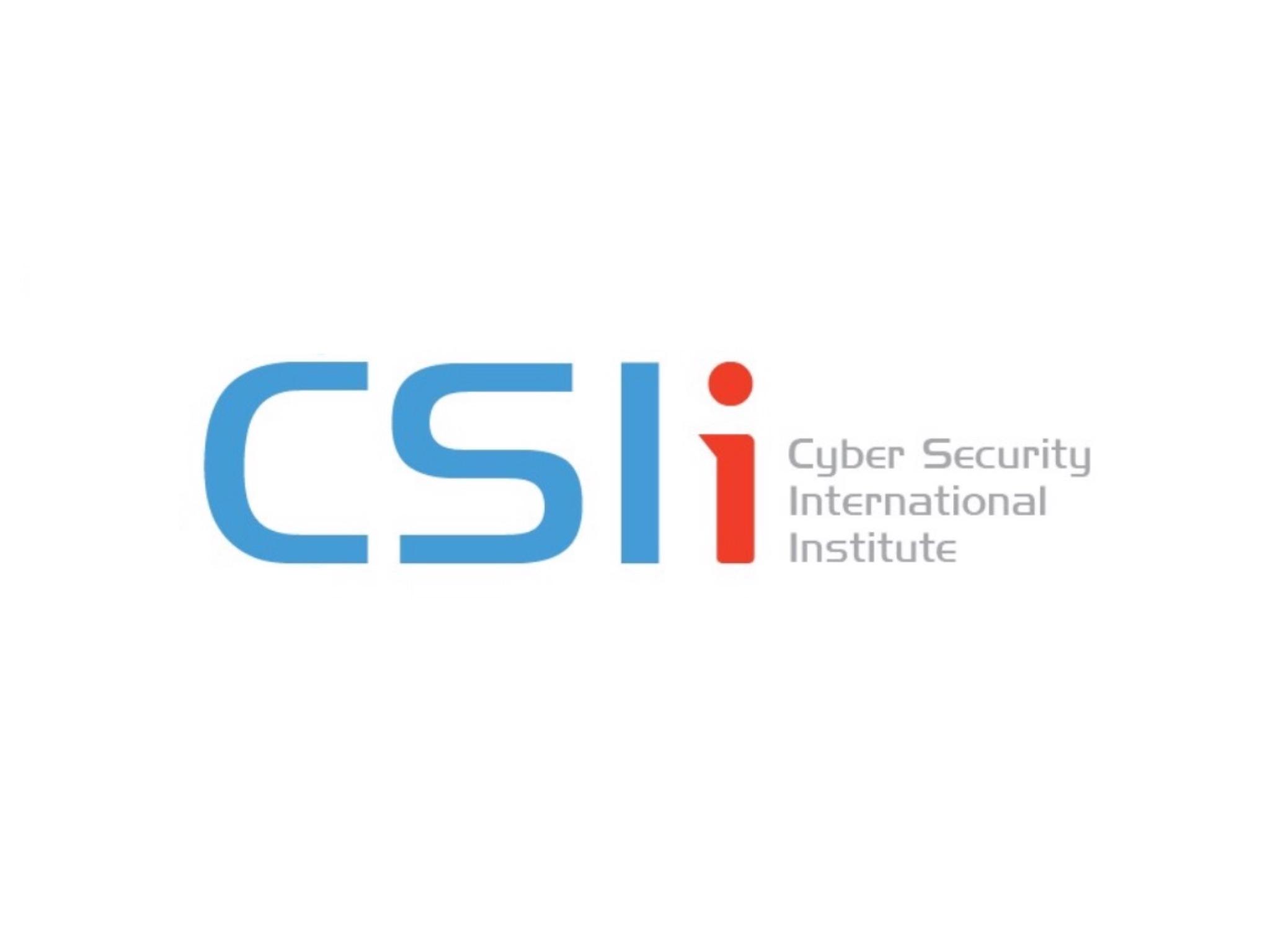 Δελτίο Τύπου: H απάντηση του CSI Institute σε όσους απαξιώνουν αναιτιολόγητα τις καταγγελίες των γονέων σχετικά με το φαινόμενο Galindo