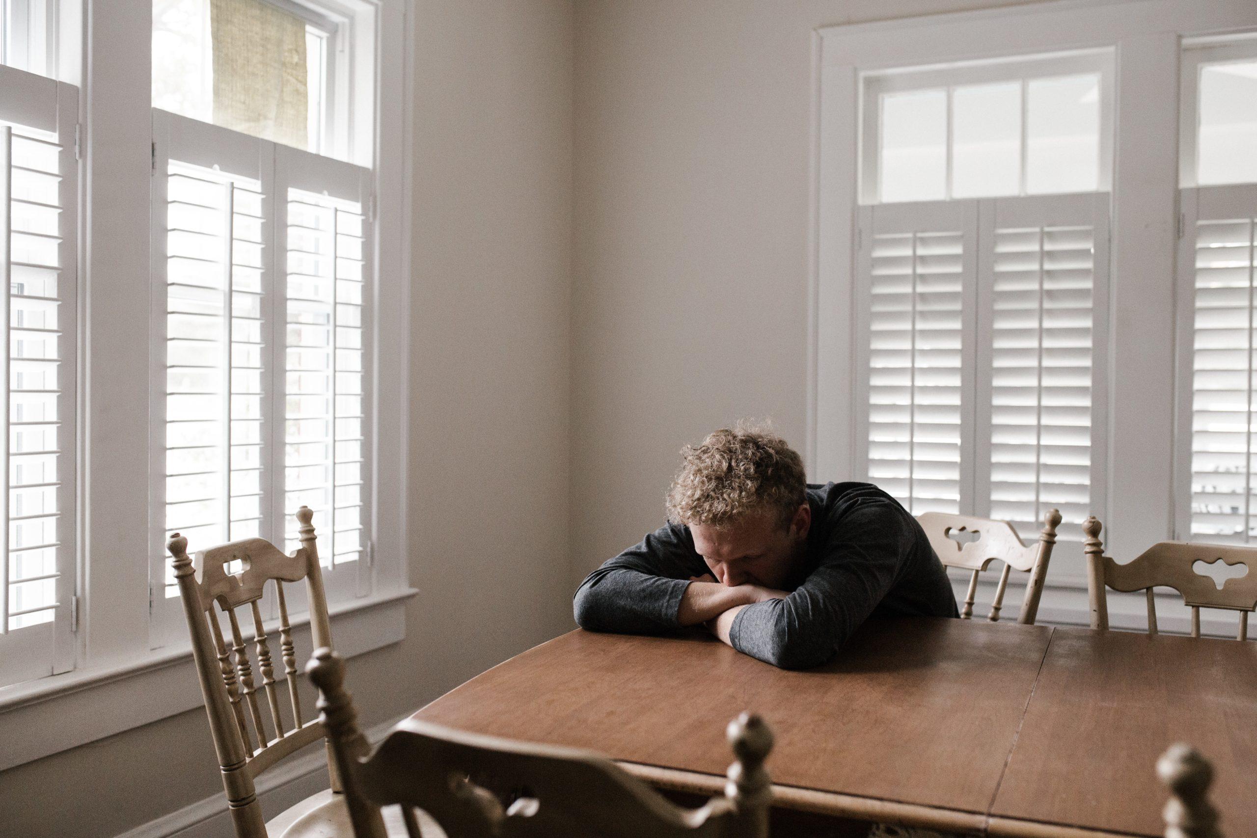 Μοναξιά και μέσα κοινωνικής δικτύωσης…