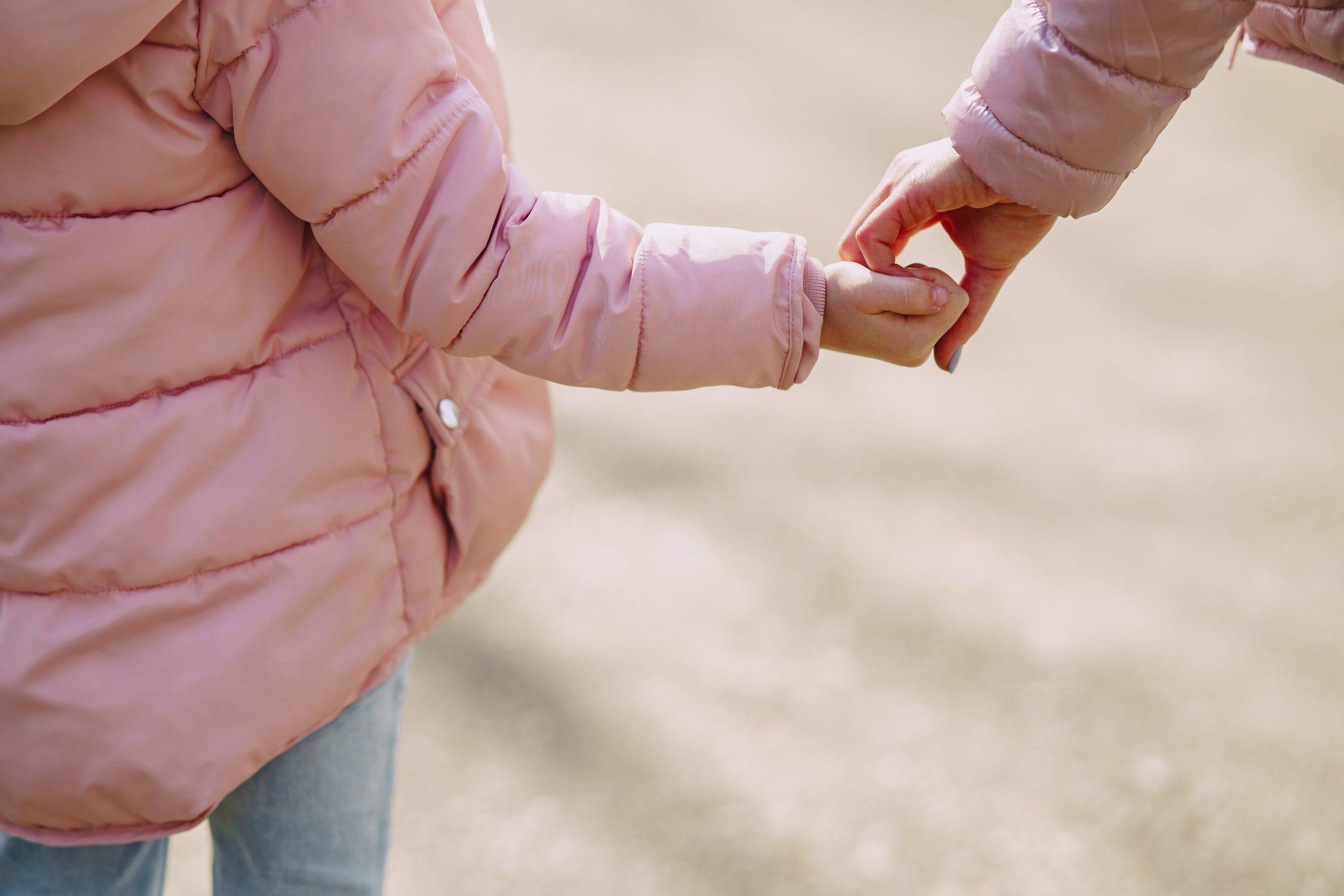Μιλάμε στα παιδιά μας για το Bullying  – 5 βήματα
