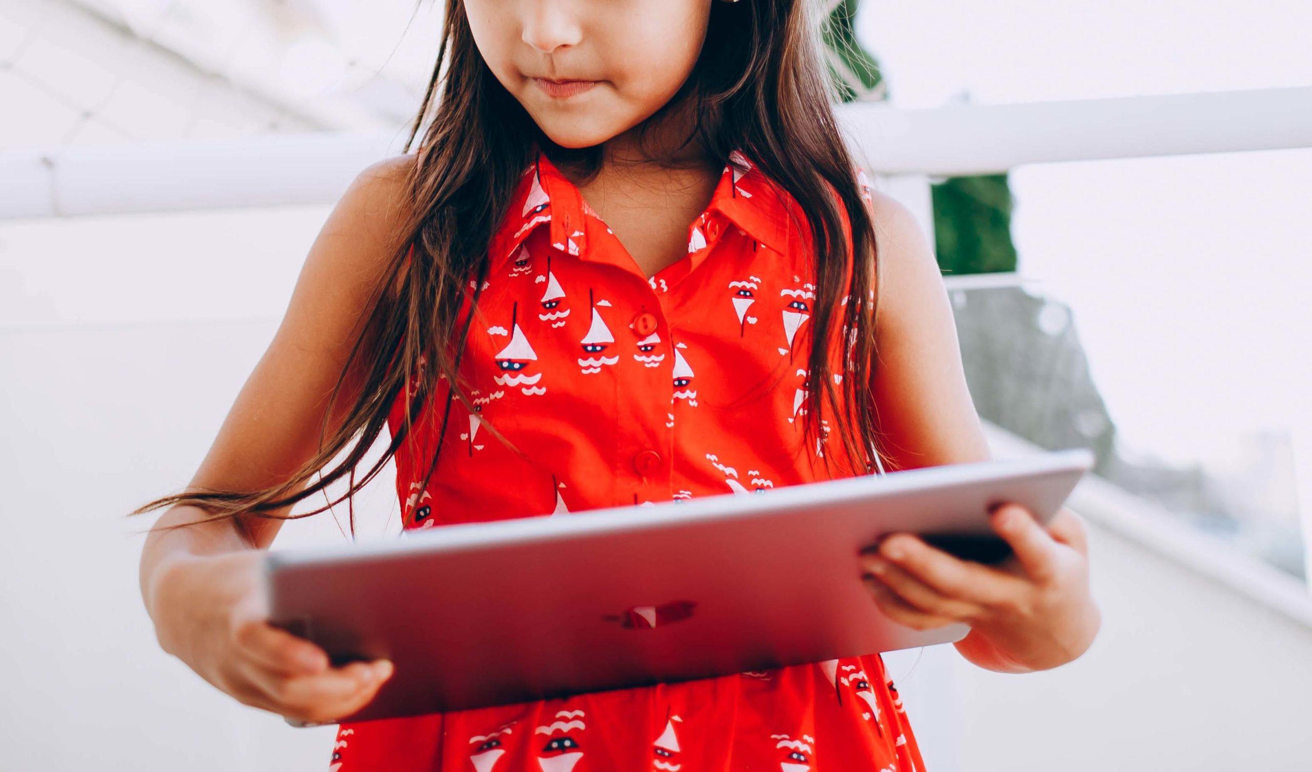 Κορίτσι 11 χρονών χρέωσε τους γονείς της £2,500 στην πλατφόρμα παιχνιδιών Roblox