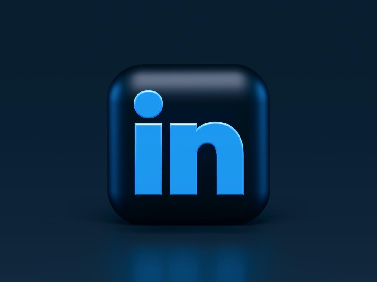 Τα προσωπικά δεδομένα 500 εκατομμυρίων χρηστών του LinkedIn  προς πώληση σε  ιστότοπο hacker