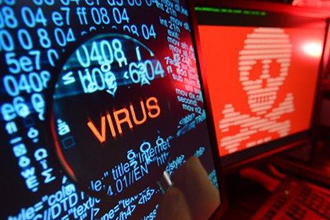 Προσοχή! Νέο επικίνδυνο Malware υπόσχεται δωρεάν Netflix στα κινητά