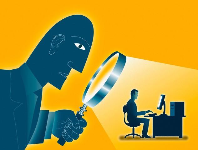 Ιδιωτικότητα στο διαδίκτυο – Μέρος 1: εναλλακτικές μηχανές αναζήτησης