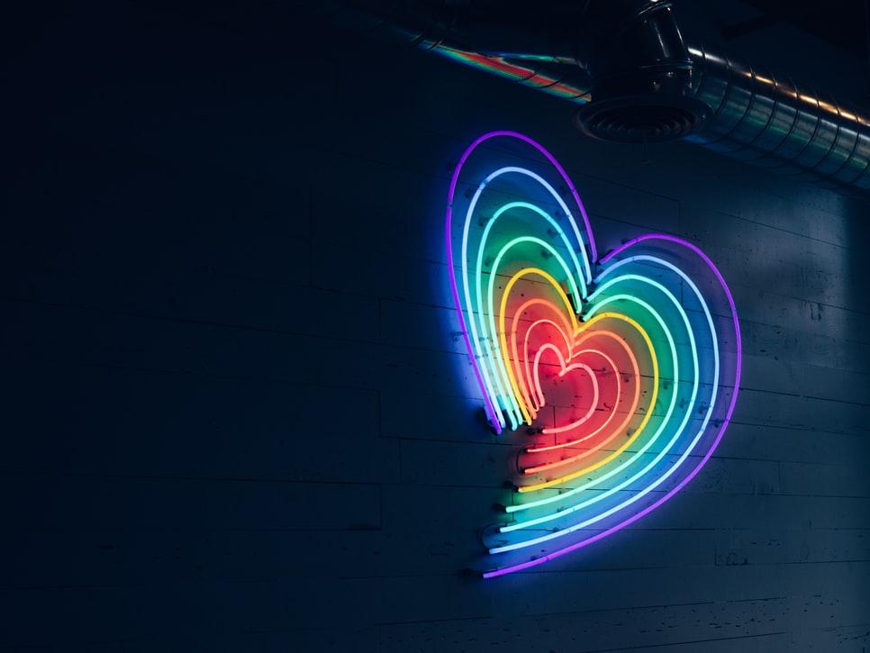 17η Μαΐου: Παγκόσμια Ημέρα κατά της Ομοφοβίας