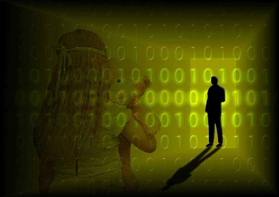 Οδηγός του CSI Institute για το online grooming: Πώς να προστατέψετε το παιδί σας από τα αρπακτικά του διαδικτύου
